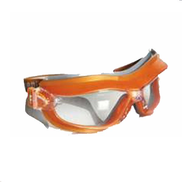 GAFAS SAFETOP PHOENIX PC-1B34-