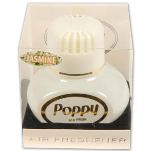 AMBIENTADOR POPPY 150 ML. JAZMIN