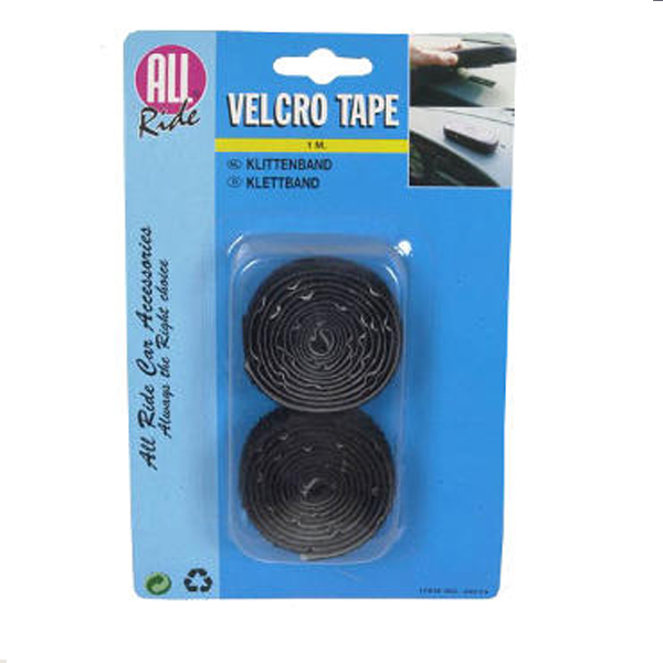 VELCRO ALL RIDE 1 M